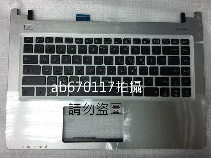 華碩原廠中文鍵盤 ASUS 鍵盤 K46CB 鍵盤 K46CM S46 S46C R405C A46C A46CM 鍵盤
