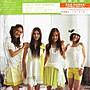 K - BRIGHT - 手紙 Tegami feat.K One Summer Time - 日版 - NEW