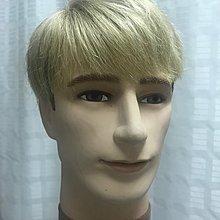 織髮,補發, 專業修補脫髮