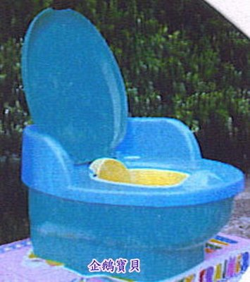 @企鵝寶貝二館@ 寶貝便便訓練器-幼兒馬桶.便器~臺灣製請先詢問是否有貨???