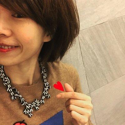 [ Chic 9 to 6] 加拿大設計師飾品品牌 獨家, kiito, lulu frost, 小闆娘