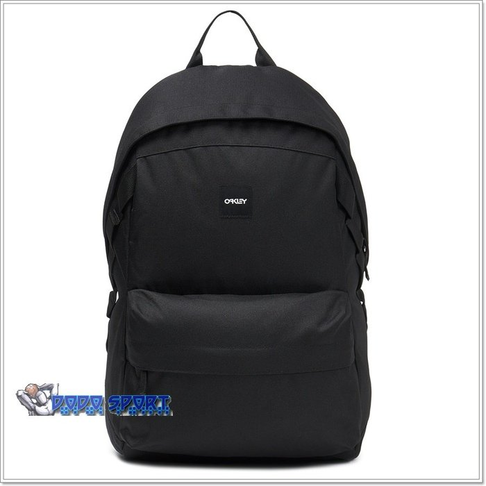 ╭*dodo_sport*OAKLEY 運動後背包 Holbrook 20L Backpack 921380-02E