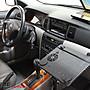 [極致工坊] Toyota Altis 專用 筆記型電腦 平板 筆電 車架 固定架可用於衛星導航 GPS EPC NB