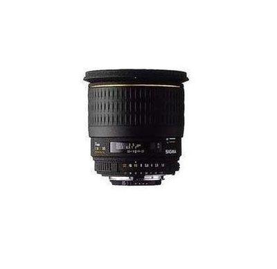 【eWhat億華】 Sigma 24mm F1.8 EX DG MACRO FOR SONY 公司貨 來店優惠 【2】