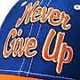 ☆阿Su倉庫☆WWE摔角 John Cena Respect Earn It Baseball Hat 贏得尊敬棒球帽