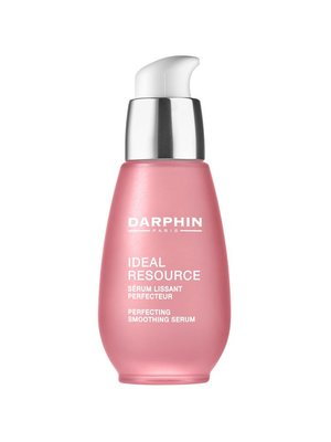 ◎美國代買◎Darphin朵法木槿花勻嫩煥顏美肌精華Ideal Resource -30ml-法國代購
