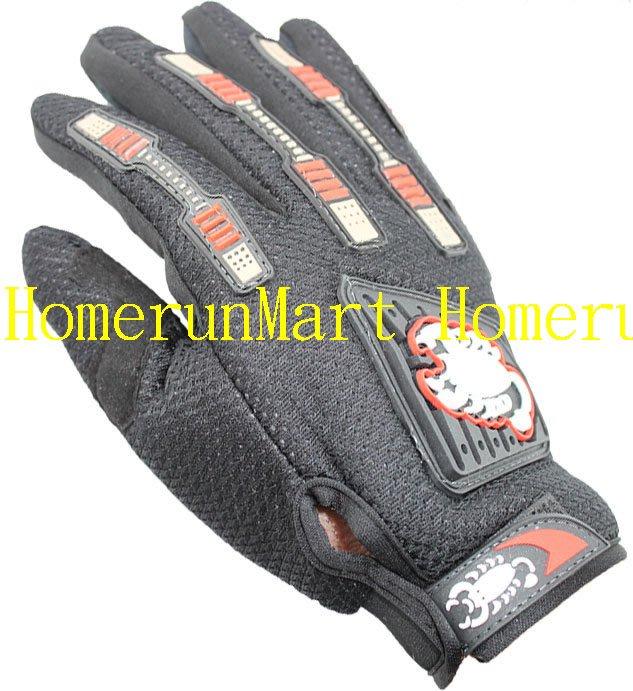 G3自行車手套一雙價 指關節具靈活性單車手套 機車手套摩托車手套 騎士騎行運動全指手套 賽車手越野車透氣吸汗防曬保暖