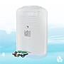 【水易購淨水網】蘋果牌 AP-8988A自動補水溫熱開飲機/溫度顯示/冷水經過煮沸