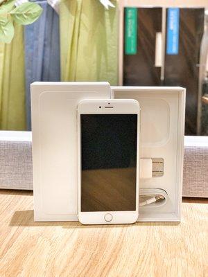長輩用首選 大容量大螢幕 Apple IPhone 6 plus 64G 近全新 6s 7 8 X Xs Max 參考 台中市