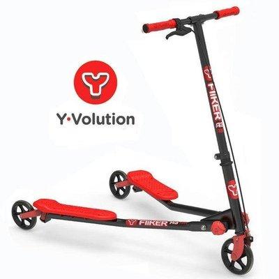 1 TIG系列 :FLIKER /AIR 3/ 健身車/運動車/滑板車/蛙式滑板車/蛙式車/三輪滑板車//腳踏車/美腿機/