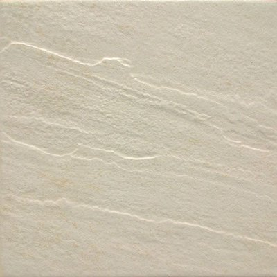 【HS磁磚衛浴生活館】 板岩磚 米白色版岩磚 30x30多管透心石英瓷板磚