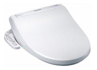 FUO衛浴:國際品牌免治馬桶蓋 儲熱式基本款DL-F509TWS