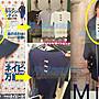 VIVI5月雜誌狂載~ Lena著用!MIIA15春夏新款- ...