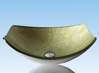 FUO衛浴:  彩繪工藝 藝術強化玻璃...