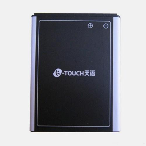 *電池達人*FarEastone 遠傳 K-TOUCH 920 4.5吋 副廠電池