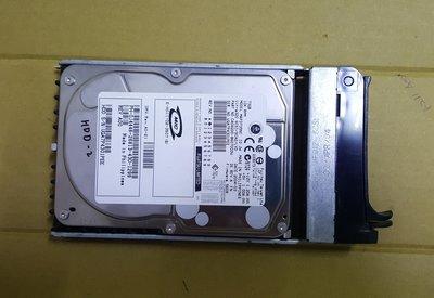 瘋 二手 DELL 拆下SCSI 73G 硬碟 正常退役主機 當零件機賣 不保固