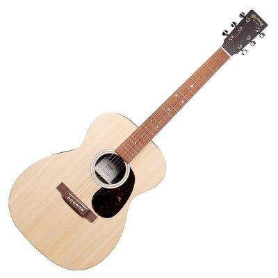 ♪ Your Music 愉耳樂器♪Martin 00-X2E Guitar 38吋 旅行吉他 民謠吉他 附原廠琴袋