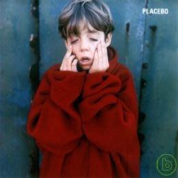 90年代另類搖滾的百憂解: Placebo   1996 驚天動地同名專輯