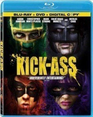 【藍光電影】海扁王 (2010) Kick-Ass 68-041