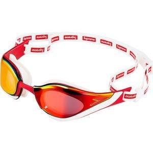 【美國鞋校】預購 SUPREME SS20 Speedo Swim Goggles 泳鏡
