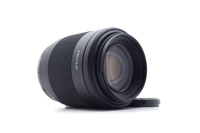 【台中青蘋果】Sony DT 55-200mm f4-5.6 SAL55200 二手 A-Mount 鏡頭 #49929