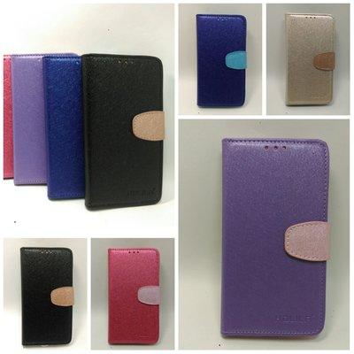 時尚髮絲紋 三星 Samsung GALAXY  Ace 2 手機套 i8160 S7500(數位之星)
