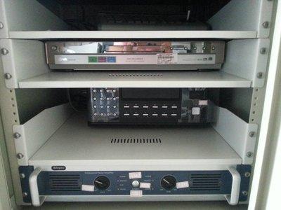 廣播系統  數位會議系統  可拆開購買...