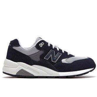 New Balance 580 CMT580CB 男女鞋