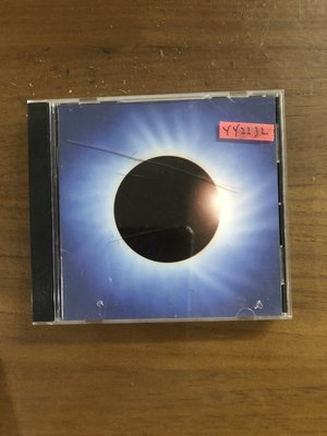 *還有唱片三館*PLACEBO / BATTLE FOR THE SUN 二手 YY2232 (封面底破.需競標)
