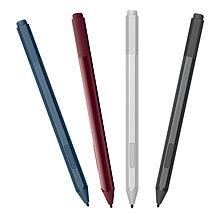 【全新含稅附發票】微軟 Microsoft Surface Pen 手寫筆