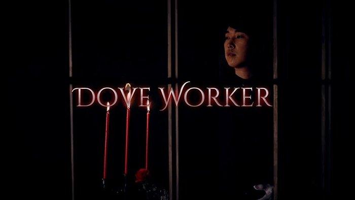 【天天魔法】【S1092】正宗原廠~舞台出鴿教學~Dove Worker by C.Y and Lukas Craft