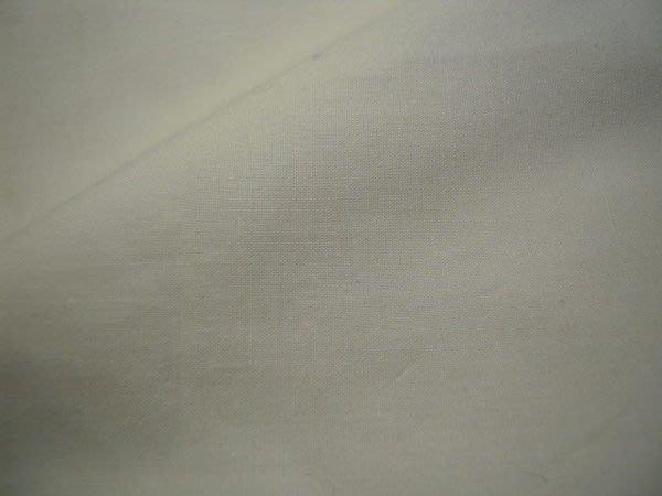 ※布箱子※ 日本棉~100%純棉布(R316)適合製作衣褲,長短裙,拼布...私藏出清