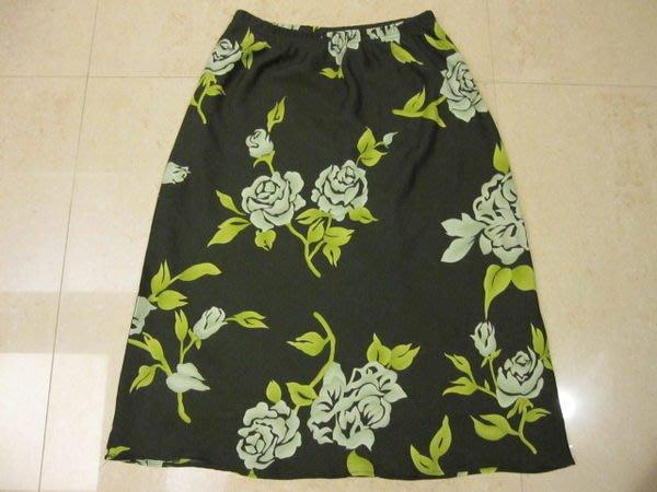 J-ONE專櫃裙