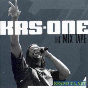 [永恆音樂網]全新救世主 混音集 HRS-ONE THE MIX TAPE(絕版品)