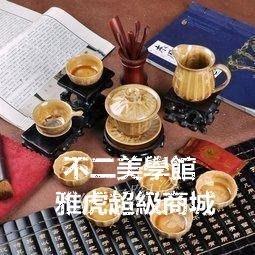 【格倫雅】景德鎮陶瓷 高檔功夫茶具 套裝 全套 茶杯 茶道 送禮188[g-l-y22