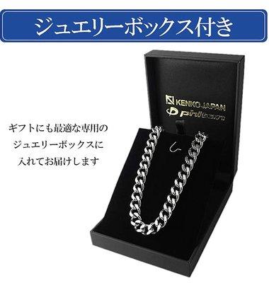 日本製 銀谷 phiten 純鈦金屬 項鍊 液化鈦項圈