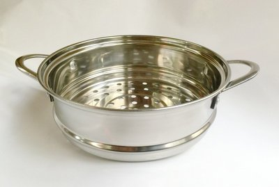 【MG】美食鍋專用蒸籠適用直徑16公分美食鍋晶工牌Jk-102*jk-201/jk-301/維康wk-2050大家源