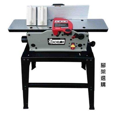 Bachelor 鎢鋼螺旋刀手壓刨40160T-(不含稅/不含運)-- 博銓木工機械