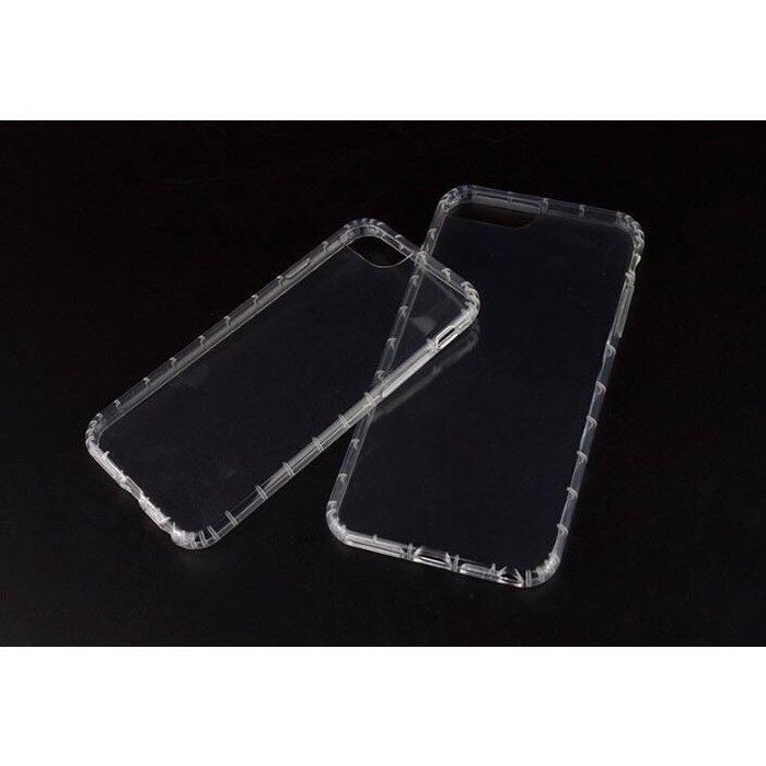 空壓殼 OPPO R17 AX7 Pro AX5  防摔殼 保護殼 手機殼 透明殼