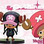 GON105 / CHOPPER 海賊王日本動漫 / One Piece Japanese Anime / 9cm