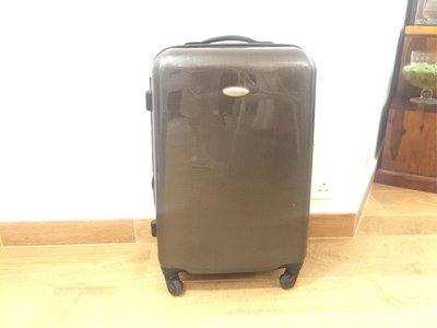 新秀麗Samsonite行李喼旅行箱
