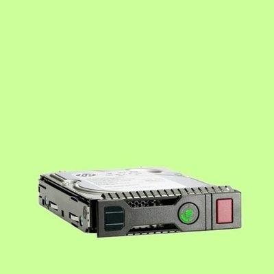 5Cgo 【權宇】HP DL380 G8 G9 300GB 2.5吋 652564-B21 653955-001 含稅