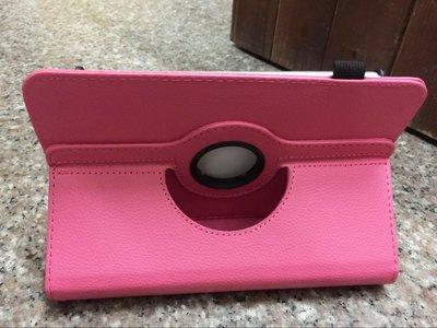 *蝶飛*送膜 通用型 WIZ 8268s 皮套 8吋 通話 平板 保護套 平板支架 平板皮套 360°可旋轉 可站立