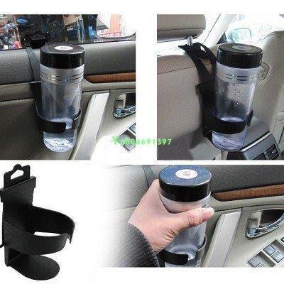 【易車汽配】TOYOTA 車用置杯架 水杯架 飲料架 VIOS RAV4 ALTIS WISH CAMRY PREVIA