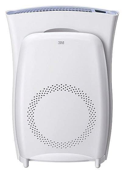 【全新含稅】3M 淨呼吸 02UCLC-1 超濾淨型空氣清淨機(高效版) 適10坪 CHIMSPD-02UCLC-1