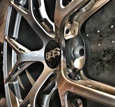 國豐動力 M3 BMW F87 F80 F82 F83 BBS FIR M2 M4 19吋原廠鋁圈 單價 現貨供應 歡迎洽詢 後輪是20吋 拆車極新 美品