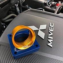 『通信販售』節氣門墊片 進氣提升 加速 WISH ALTIS YARIS VIOS RAV4 CAMRY PREVIA
