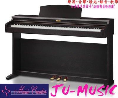 造韻樂器音響- JU-MUSIC - KAWAI 河合 數位鋼琴 KDP-80 KDP80 電鋼琴 純正鋼琴音源 YAMAHA 可比較