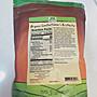 [清衣架][現貨]Now Foods 赤藻醣醇 赤薊糖醇454g一磅 赤藻醣醇是一種天然的甜味劑 這種醣醇的甜度約為精製糖的70%所含的卡路里比糖少95%