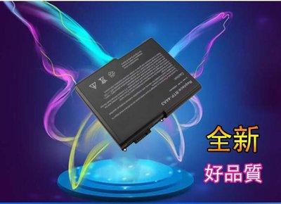高品質副廠電池適用於戴爾Dell Inspiron SmartStep 200N 250N 筆記本電池12芯 新北市